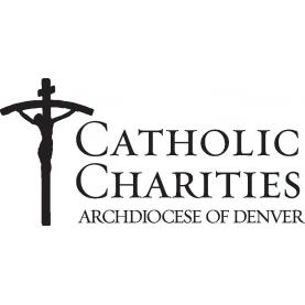 CatholicCharitiesLogo