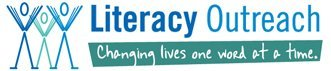 literacy-logo2