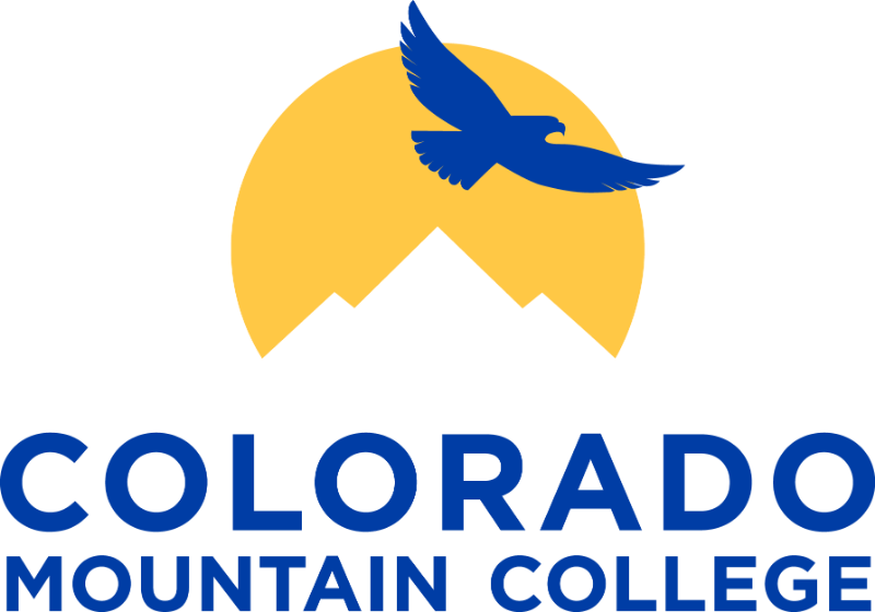 Colorado_Mountain_College